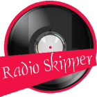 Radio Skipper