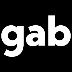 View my gab profile